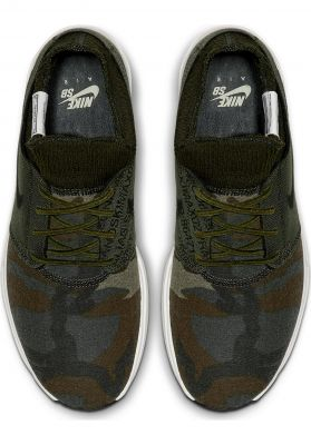 Nike SB Stefan Janoski Max 2 Premium