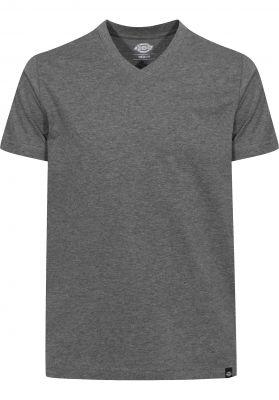 Dickies V-Neck-T-Shirt-Pack-(3 Stück)