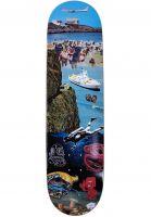 robotron-skateboard-decks-space-ocean-vorderansicht-0267015