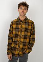 billabong-hemden-langarm-coastline-flannel-gold-vorderansicht-0411820