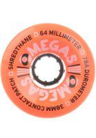 sector-9-rollen-omegas-80a-orange-vorderansicht-0255346