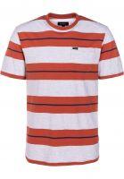 brixton-t-shirts-hilt-pocket-henna-ash-vorderansicht-0399858