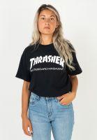 thrasher-t-shirts-skate-mag-wmn-black-vorderansicht-0322720