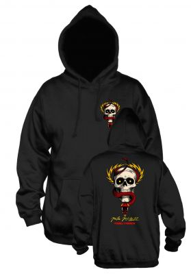 Powell-Peralta Mc Gill Skull & Snake Medium Weight