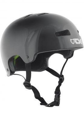 TSG Helme Evolution Solid Colors