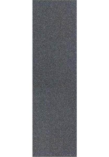 Nothing Special Griptape Blank black vorderansicht 0142266