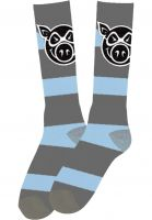 pig-socken-head-big-stripe-tall-lightblue-vorderansicht-0632240