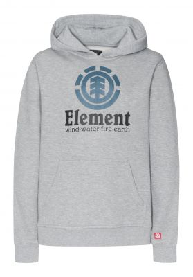 Element Vertical Kids