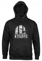 bones-wheels-hoodies-night-hawk-black-vorderansicht-0445672