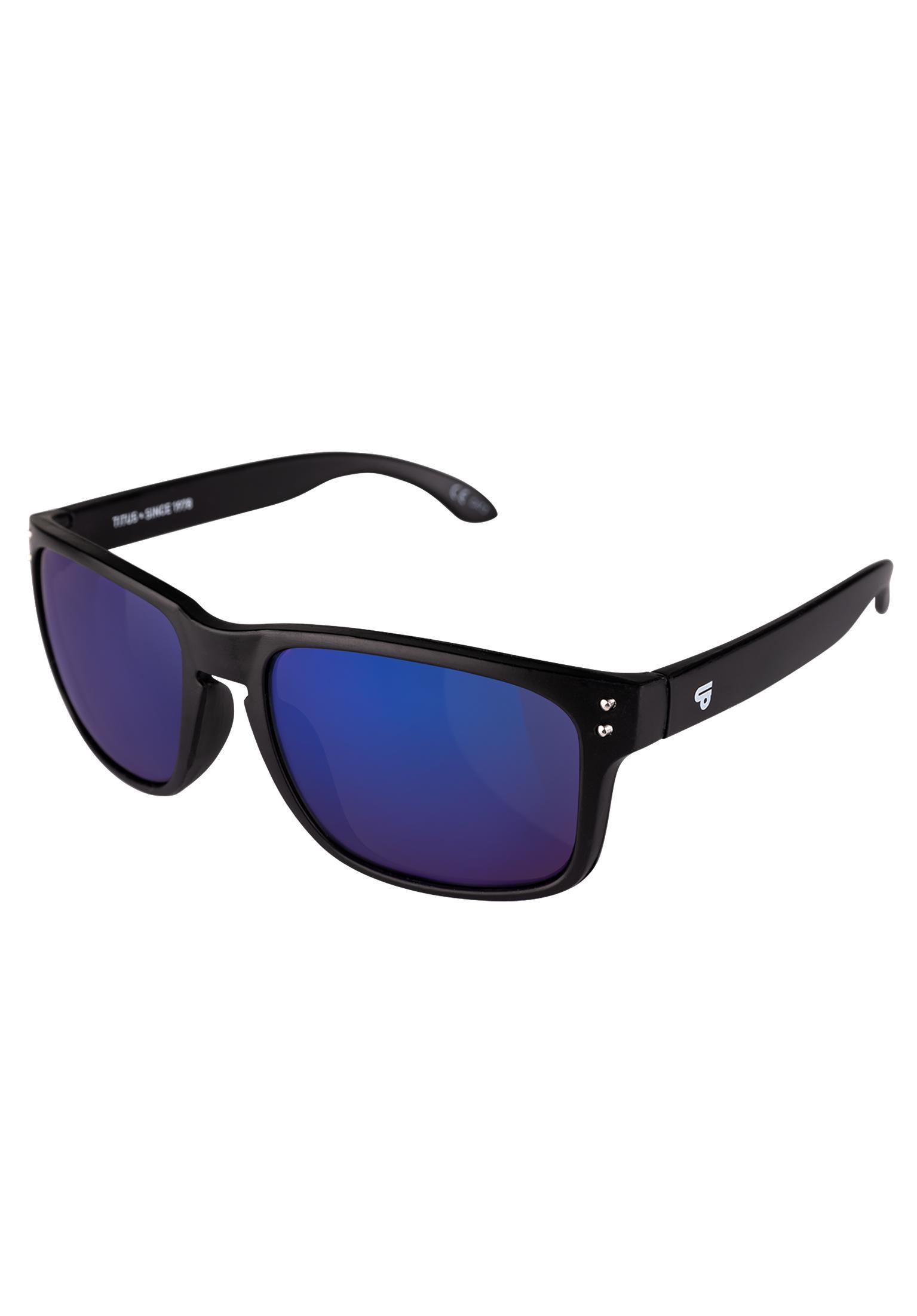 Etnies Sonnenbrille Sunglasses Black