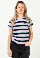 vans-t-shirts-big-stripe-black-vorderansicht-0322945