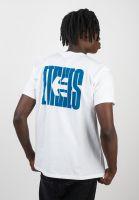 etnies-t-shirts-dropout-white-vorderansicht-0320396