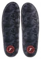 footprint-insoles-einlegesohlen-kingfoam-gamechangers-camo-grey-camo-vorderansicht-0249076