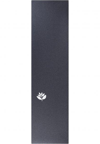 Magenta Griptape Plant black vorderansicht 0142363