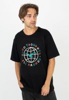 cleptomanicx-t-shirts-all-around-black-vorderansicht-0322189