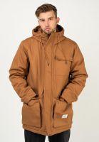 dc-shoes-winterjacken-canondale-jacket-wheat-vorderansicht-0250342