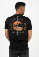 rebel-rockers-t-shirts-alright-black-vorderansicht-0322717