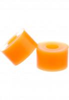 Sunrise-Lenkgummis-80A-Gummies-Double-Barrel-orange-Vorderansicht