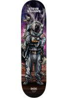 dgk-skateboard-decks-williams-mash-ups-multicolored-vorderansicht-0266871