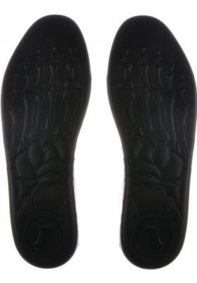 Footprint Insoles Kingfoam Elite Paul Hart Large