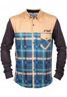tsg-longsleeves-flannel-jersey-lumberjack-beige-vorderansicht-0383586