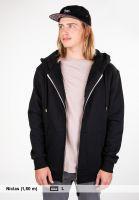 titus-zip-hoodies-centerfold-bruno-black-black-rueckenansicht-0454506