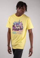 dgk-t-shirts-ghetto-games-banana-vorderansicht-0320277
