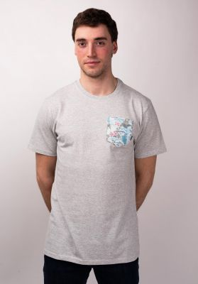 Billabong All Day Printed Crew
