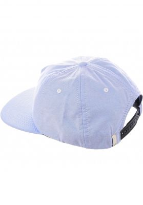 Altamont Collapse Deconstruct Hat
