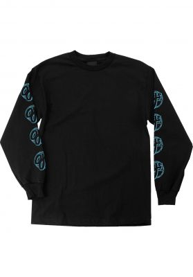 OJ Wheels Figgy Lightning L/S