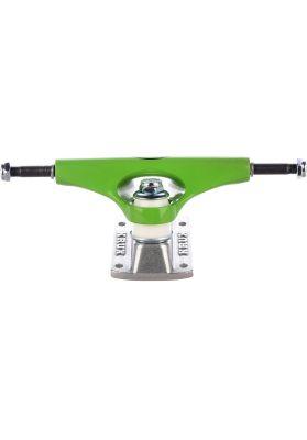 Krux 7.60 TMNT Raphael