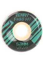 wayward-rollen-fairfax-101a-white-vorderansicht-0134812