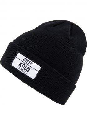 TITUS City of KÖLN Beanie
