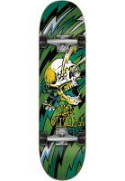 flip-skateboard-komplett-oliveira-blast-green-vorderansicht-0162620