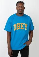 obey-t-shirts-obey-academic-3-spiritblue-vorderansicht-0321976