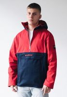 goodbois-windbreaker-united-anorak-red-vorderansicht-0122611