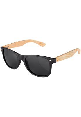 Zunny Standard Bamboo