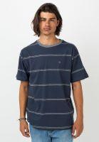 brixton-t-shirts-hilt-standard-washednavy-heathergrey-vorderansicht-0321811