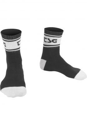 TSG TSG Sock