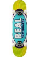 real-skateboard-komplett-oval-ray-yellow-vorderansicht-0162255