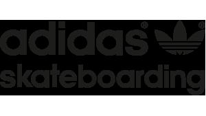 adidas-skateboarding
