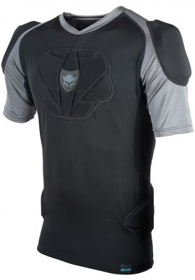 TSG Protective Shirt S/STahoe A