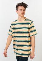 dickies-t-shirts-lithia-springs-peachbrulee-vorderansicht-0321326