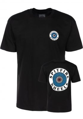 Spitfire OG Circle