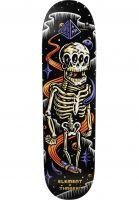 element-skateboard-decks-timber-skeleton-multicolored-vorderansicht-0269202