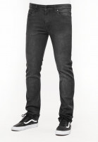 Reell-Jeans-Skin-2-fadedblack-Vorderansicht