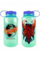 welcome-verschiedenes-menagerie-nalgene-bottle-32-oz-glow-in-the-dark-vorderansicht-0972711