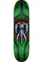 powell-peralta-skateboard-decks-vallely-elephant-birch-green-vorderansicht-0262830