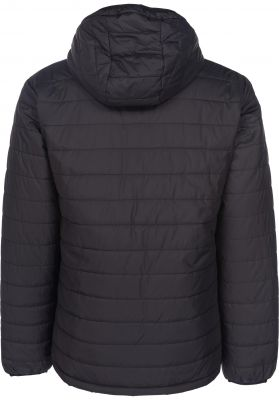 Rip Curl Melter Insulated