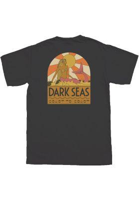 Dark Seas Coast to Coast Pigment